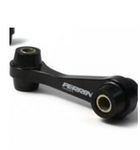 Perrin Urethane Endlinks Rear - FR-S/BRZ/86