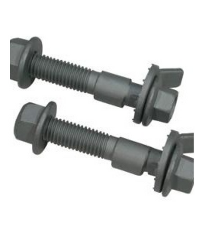 SPC Performance Cam Bolts - FR-S/BRZ/86