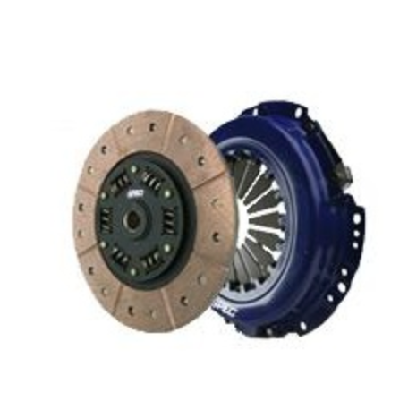 SPEC Stage 1 Clutch Kit - FR-S/BRZ/86