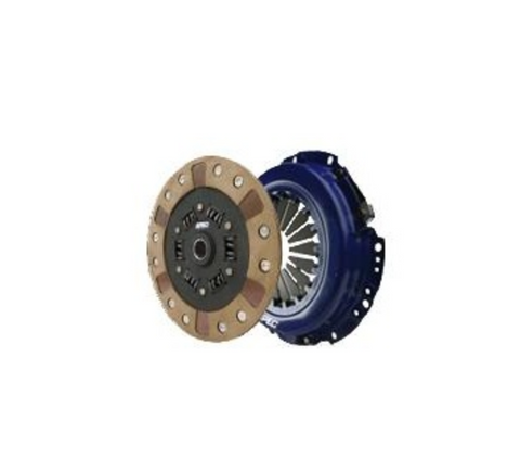 SPEC Stage 2  Clutch Kit - FR-S/BRZ/86