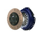 SPEC Stage 3  Clutch Kit - FR-S/BRZ/86