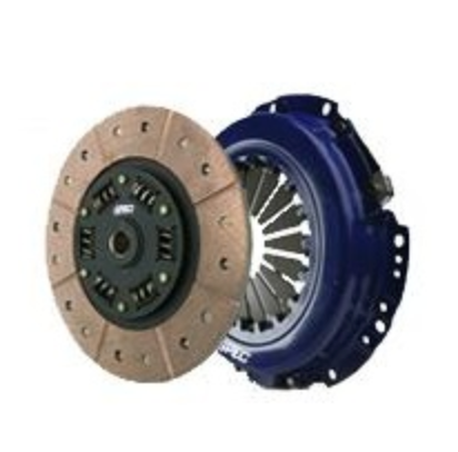 SPEC Stage 5 Clutch Kit - FR-S/BRZ/86