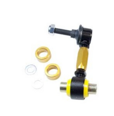 Whiteline Rear Adjustable End Links - FR-S/BRZ/86