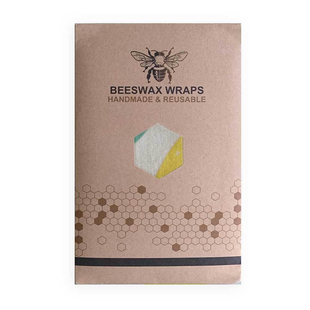 Best Beeswax Wrap