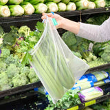reusable produce bag large