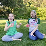 reusable straws for kids