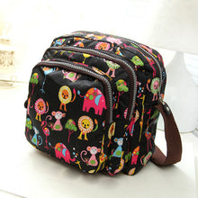 Load image into Gallery viewer, Mini Baby Nappy Women Bag