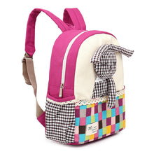 Load image into Gallery viewer, Lovely School Bag