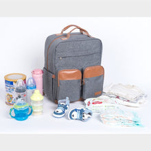 Load image into Gallery viewer, Fashion Maternity Bag