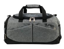 Load image into Gallery viewer, Folding Trip Shoulder Bag