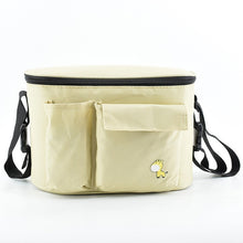 Load image into Gallery viewer, Baby Stroller Hanging Bag