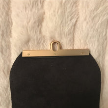 Load image into Gallery viewer, Fashion Trapezoid Purse