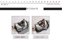 Load image into Gallery viewer, Waterproof Fitness Duffel Bag