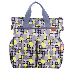 Maternity Baby Diaper Bag