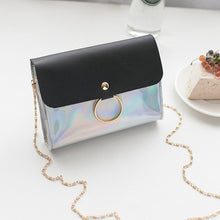 Load image into Gallery viewer, Evening Clutch Bag