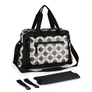Maternity Nursing Bag