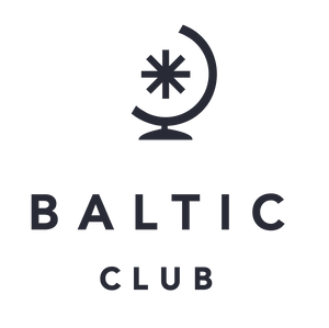 wholesale-balticclub