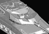 Hobby Boss 1/35 Spanish Leopard 2E Kit