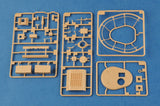 Hobby Boss 1/35 Soviet T-28 Medium Tank Kit