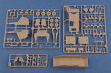 Hobby Boss 1/35 Marder III Ausf.M Tank Destroyer Sd.Kfz.138 - Late Kit