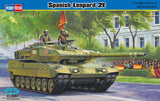 Hobby Boss Military 1/35 Spanish Leopard 2E Kit
