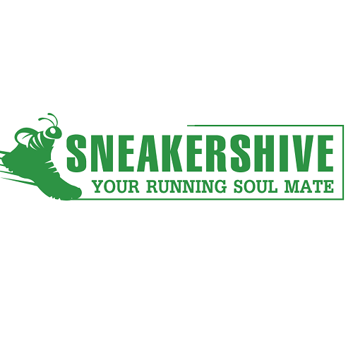 Choose Sneakers Hive for Online Sneakers Shopping
