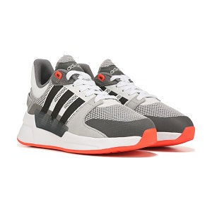Find your favorite Adidas sneaker for cheap