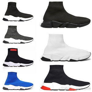 Cheap Sneakers For Sale For Women and Men