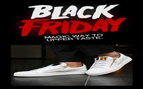 BLACK FRIDAY SALE THE BEST IS NOW AFFORDABLE!