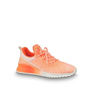 Cheap Sneakers Online A key to Networking- Orange