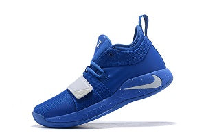 Royal Blue Sneakers for men in 2020 [Latest]