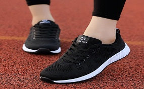Sneakers for Women - Sneakers Hive