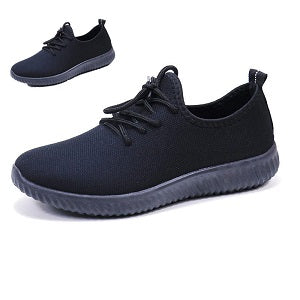 Cheap vulcanize shoes for women