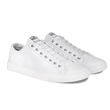 Best white sneakers for women in 2020