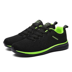 Bomlight Ultra Light Casual Vulcanize Shoes