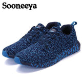 Sooneeya Men Jogging Footwear