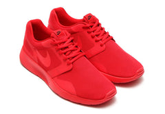 cheap red sneakers for men