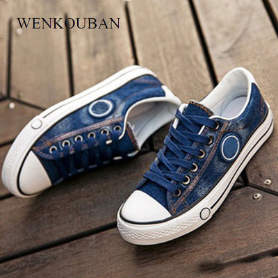 Women Trainers Star Ladies Sneakers Shoes