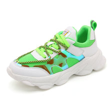 sneakers tenis infantil spring casual children's shoes