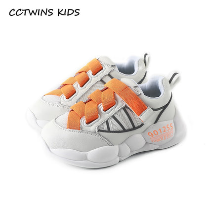 CCTWINS Kids Shoes 2020