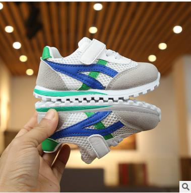 children sports shoes for boys girls baby toddler