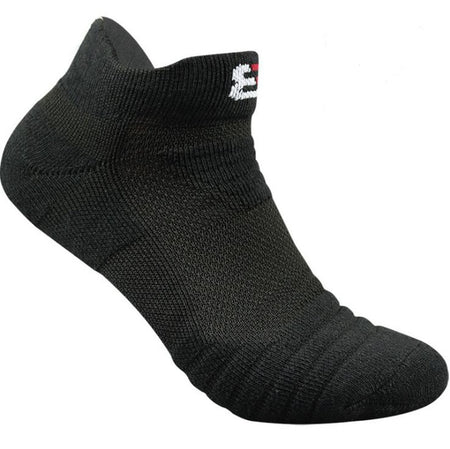 Quality Men's Compression Cycling Socks
