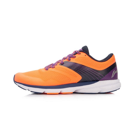 Li-Ning Men's ROUGE RABBIT Running Shoes Sport Shoes ARBK079 XYP391