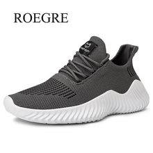 ROEGRE Men's Comfortable Casual Summer Shoes