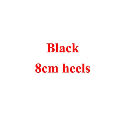 high heels women pumps party shoes