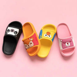 Baby Kids Girls Boys Girls Slippers Toddler Water Children Flip Flops