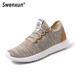 Classic Sneakers Brand Casual Shoes Quality Comfortable Non-slip Sneakers
