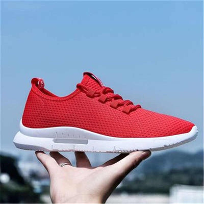 Fashion Sneakers Men High Quality Man Casual Shoes