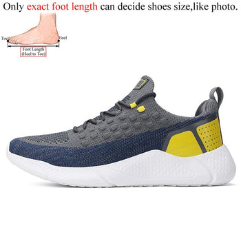men running sneakers light mens cheap trainers