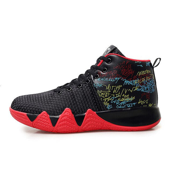 Basketball Shoes For Men Shoes Currys Hype Harden